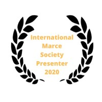 International Marce Society presenter 2020. Did you know that laura jordan from Jordan therapy services is also a presenter! If you're looking for a wonderful online counselor, Laura Jordan does online counseling in indiana and online counseling texas.