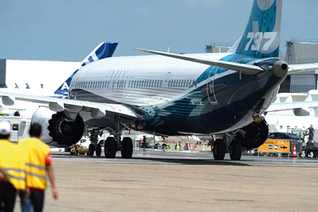 Resultado de imagen para Paris air Show Le Bourget