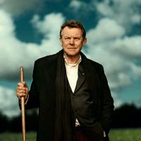 Kjeld Hansen skriver landbrugets gravskrift