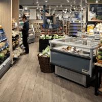 Københavnerne vilde med nye krydderurter dyrket i butikken