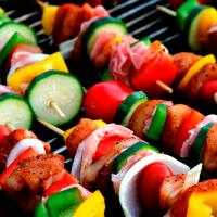 Du bør spise max 300 gram kød om ugen