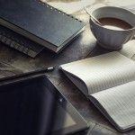 Consejos para atraer más clientes a tu página web
