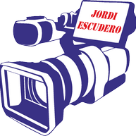 Jordi Escudero