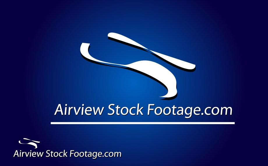 airviewstockfootageJPGhighquality