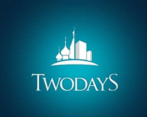 twodaysw2
