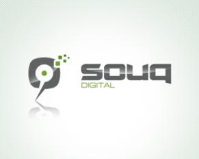 SOUQHZ1