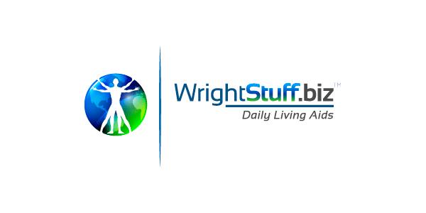 wrightstuff