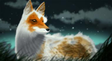 foxdraw