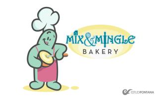 bakerydesign