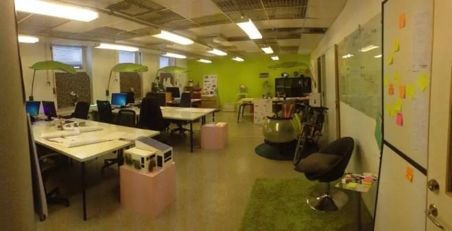 new-office