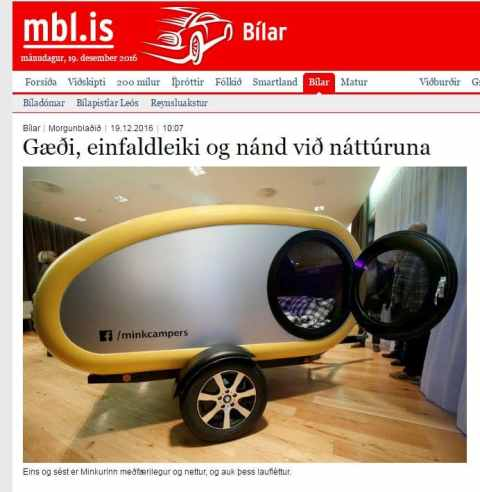 press-release-mink-campers-by-jordi-hans-design-jonkoping-sweden