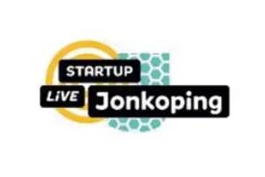 Startup Live Jönköping