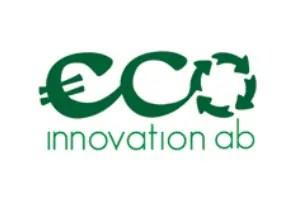 ECO innovation AB