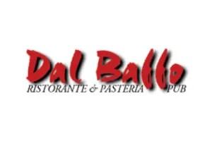 Dal Baffo