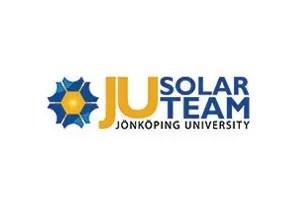 Jönköping University - Solar team