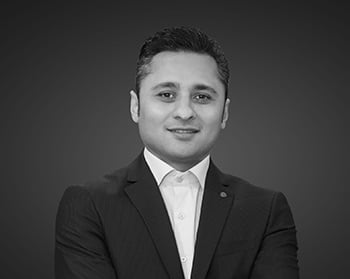Farhad Malek