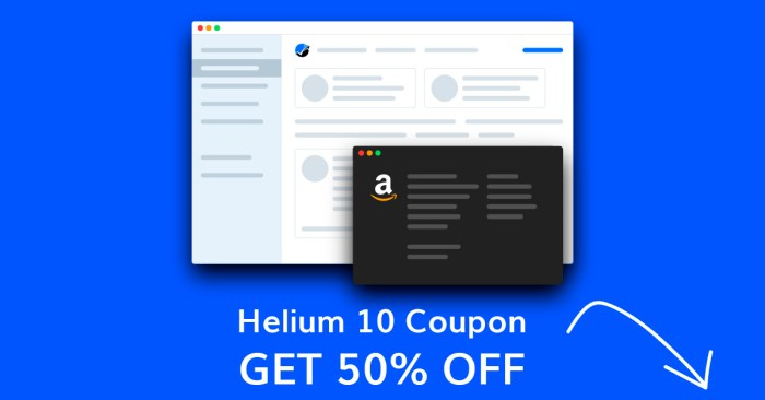 helium 10 chrome extension download