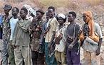 El drama de Darfur