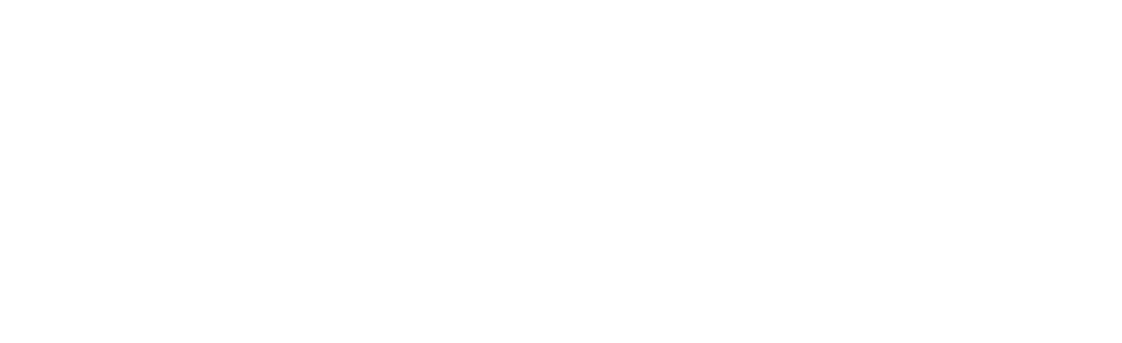 jordmedia