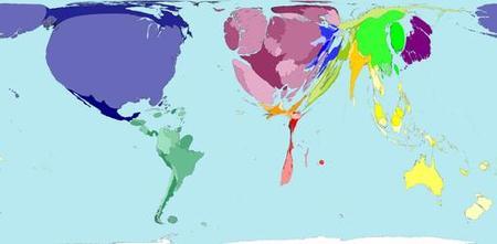 Worldmapper_1