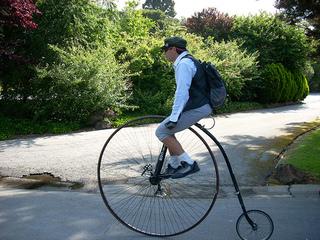 Att_cykla_till_jobbet