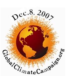 Globallogo2007_2