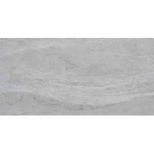PORCELAIN TILE   BELIZE LIGHT GREY   KUTAHYA SERAMIK PORCELAIN TILES  BELIZE LIGHT GREY   br size 33 66 cm