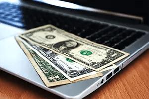 make money online solo ads