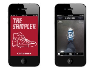 converse-sampler-augment-blog