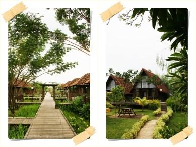 Gardenia Resort 1