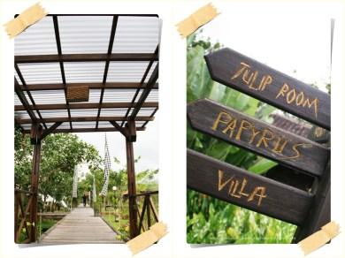 Gardenia Resort 2