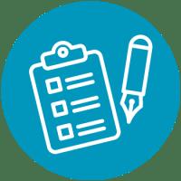Organizing Action Plan