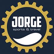 Logo Jorge Sports
