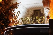 Loewe Madrid