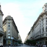 Buenos_Aires_Décembre_2007_-_Avenida_5_de_Mayo