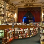 El_Ateneo_Grand_Splendid_Bookshop,_Recoleta,_Buenos_Aires,_Argentina,_28th._Dec._2010_-_Flickr_-_PhillipC