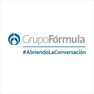 Grupo Fórmula
