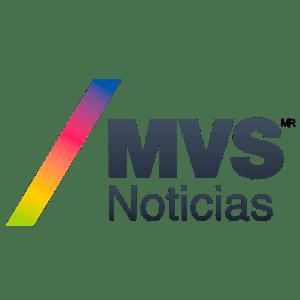 MVS Noticias con Luis Cárdenas