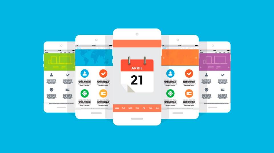 3 acciones para estar listo para la actualización de Google