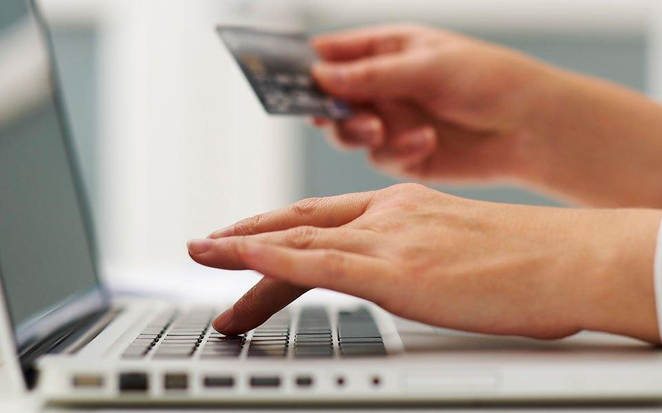 Abrir una tienda online con WooCommerce en México