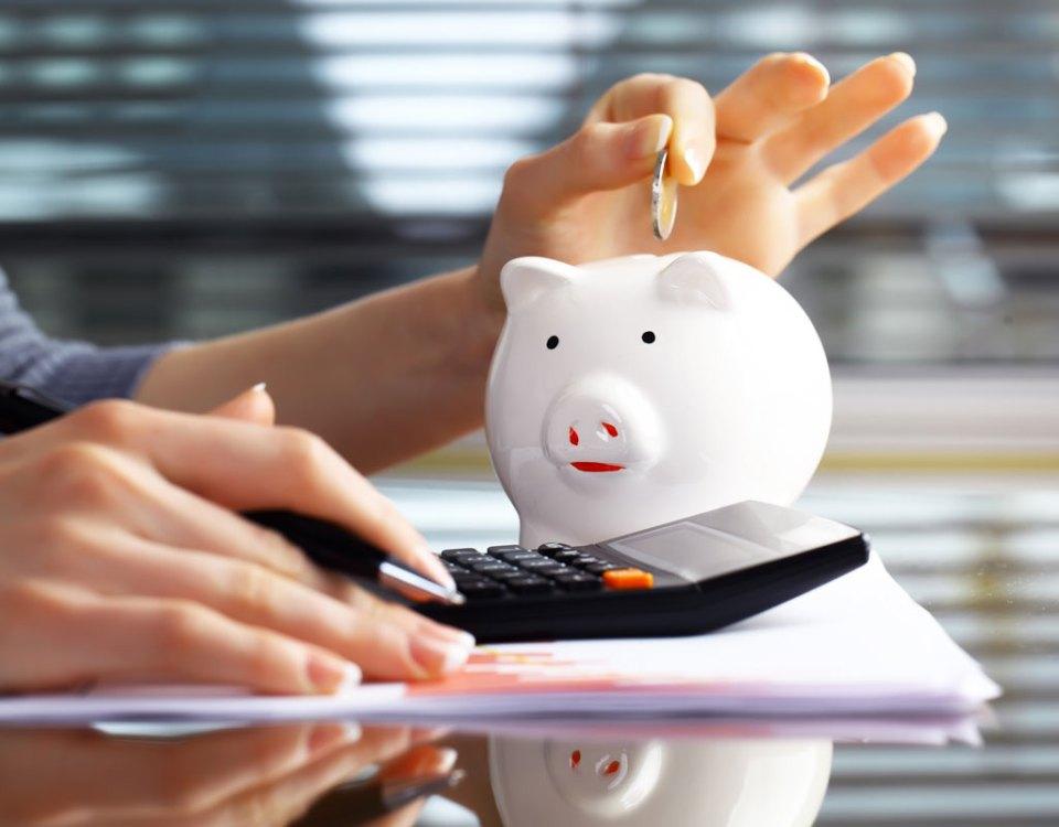 Finanzas básicas que debe de llevar una startup