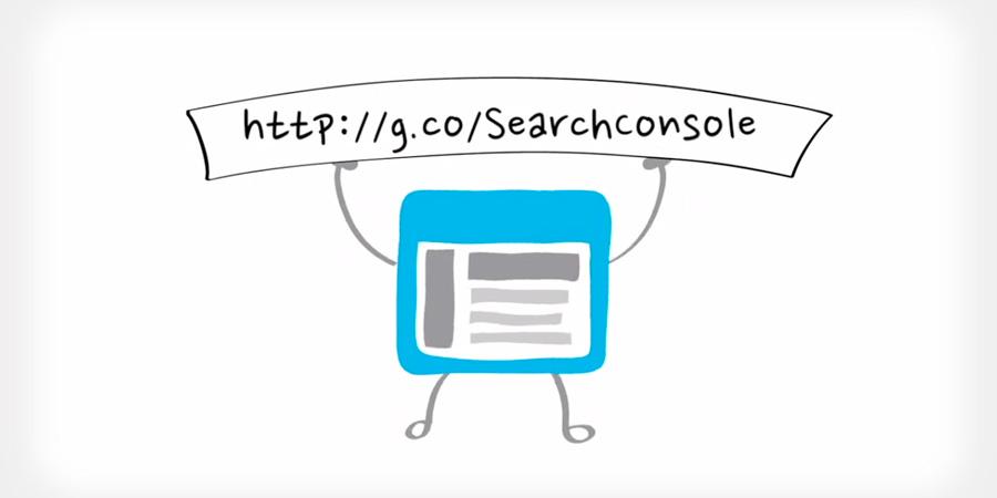Google dice: Adios Webmaster Tools. Hola Search Console