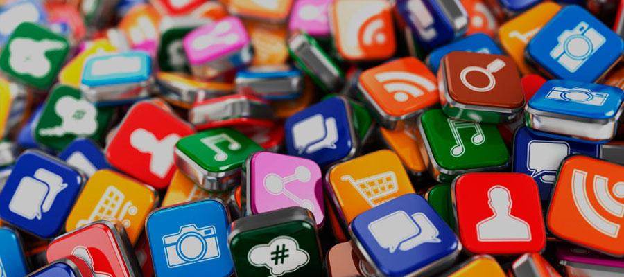 Apps Indexadas: Porque importan para el futuro del SEO