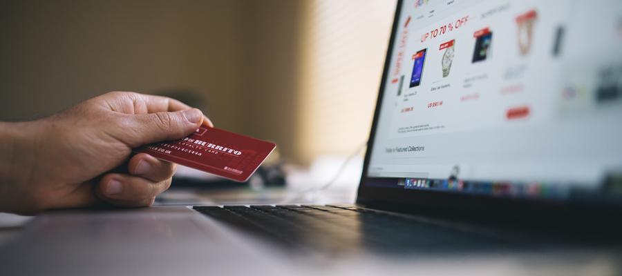 ¿Cómo recibir pagos en mi página web?