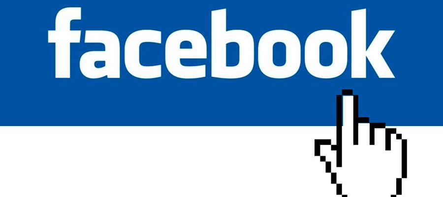 """Facebook está probando """"Auto Respuestas"""" para las páginas"""