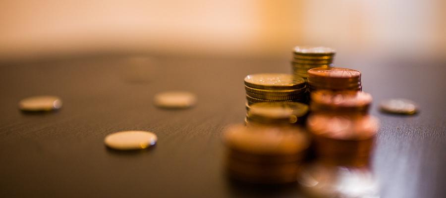 Adsense, la alternativa para ganar dinero con tu página web