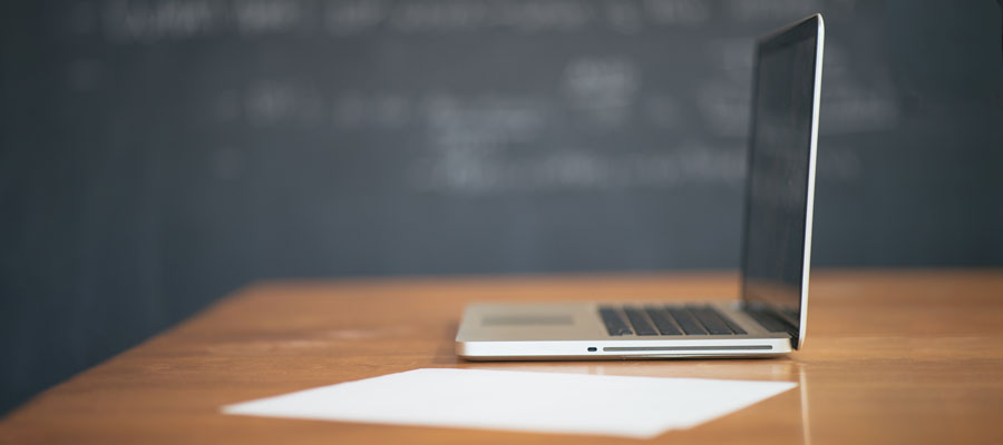 9 simples tips para escribir mejores introducciones
