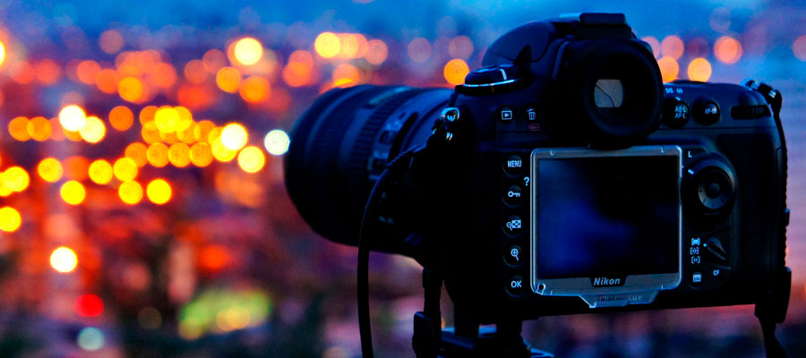 optimiza tus imagenes y aprovéchalas al máximo para tu seo