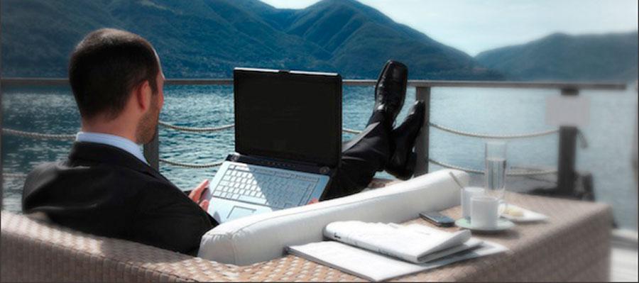 7 tips para balancear la vida personal y el trabajo