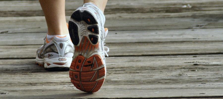 por que el ejercicio debe ser prioridad para un emprendedor